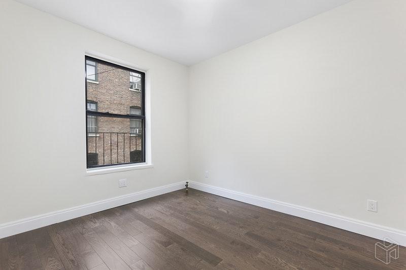 526 WEST 111TH STREET 6E, Upper West Side, $4,995, Web #: 18725406