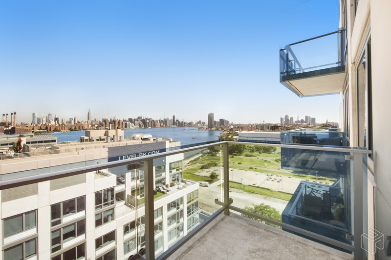34 NORTH 7TH ST, Williamsburg, $1,249,000, Web #: 18728079