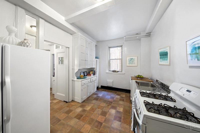 1150 FIFTH AVENUE 8C, Upper East Side, $2,995,000, Web #: 18738035