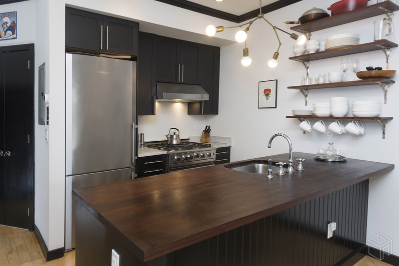 1015 EIGHTH AVENUE 2, Park Slope, $1,350,000, Web #: 18741909