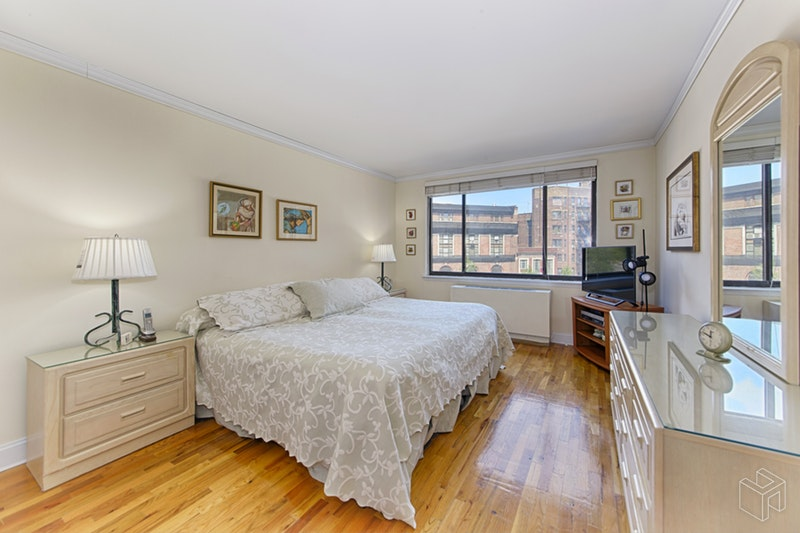 63 DOWNING STREET 3A, West Village, $4,300, Web #: 18753386