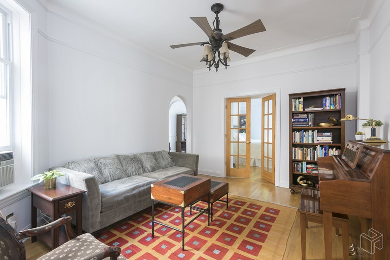 574 44TH ST 1D, Sunset Park, $600,000, Web #: 18753828