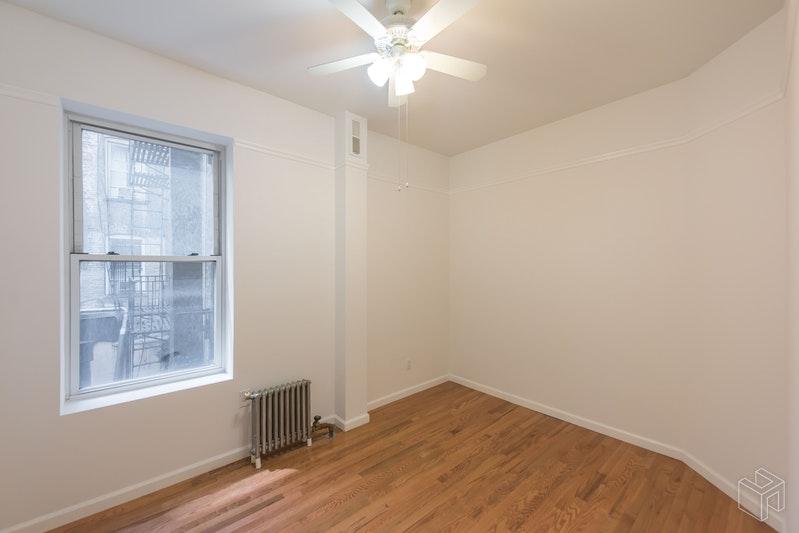 215 WEST 116TH STREET 5CC, Harlem, $3,650, Web #: 18759126