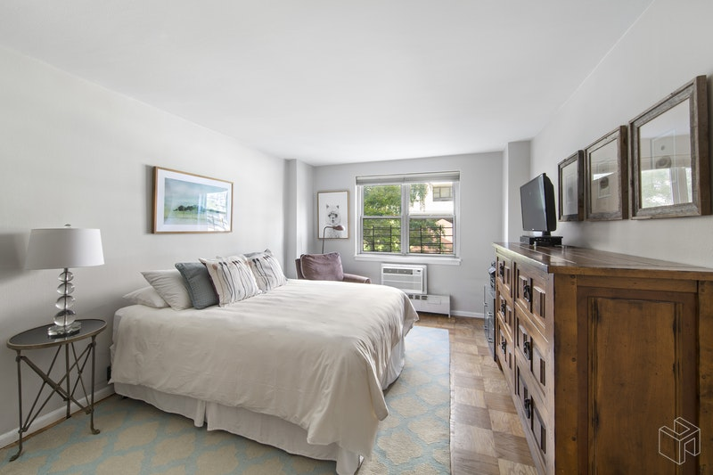 340 EAST 80TH STREET 2E, Upper East Side, $1,175,000, Web #: 18759349