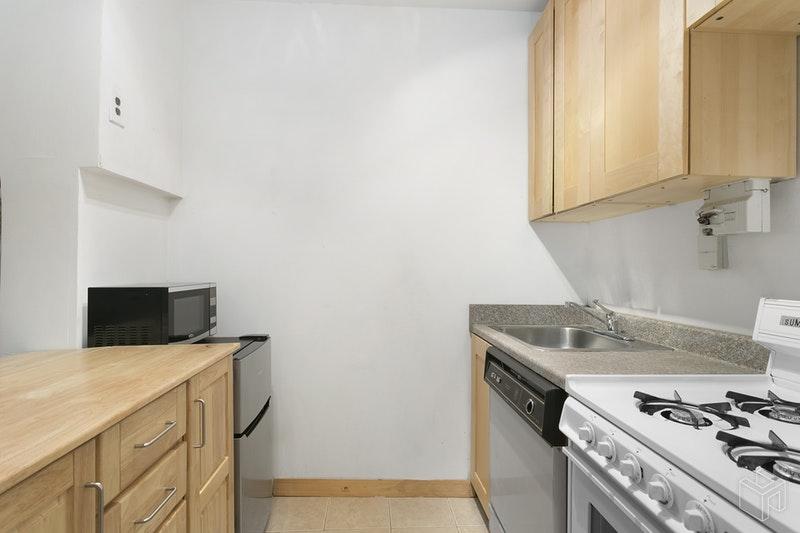310 EAST 23RD STREET 3J, Gramercy Park, $2,795, Web #: 18759420