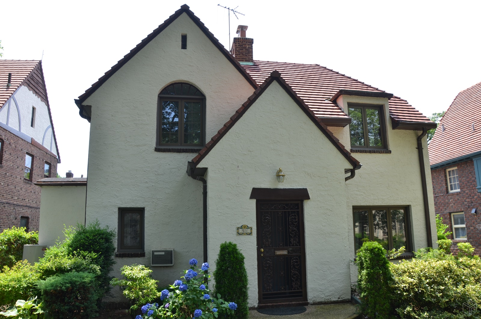 51 Ingram Street Townhouse, Forest Hills Gardens, Queens, NY, 11375, $5,000