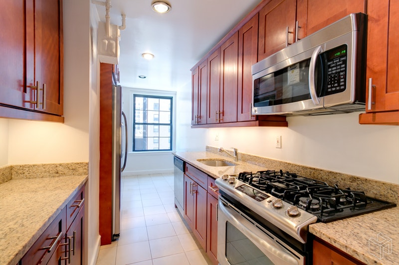 15 PARK AVENUE 5B, Midtown East, $4,995, Web #: 18765703