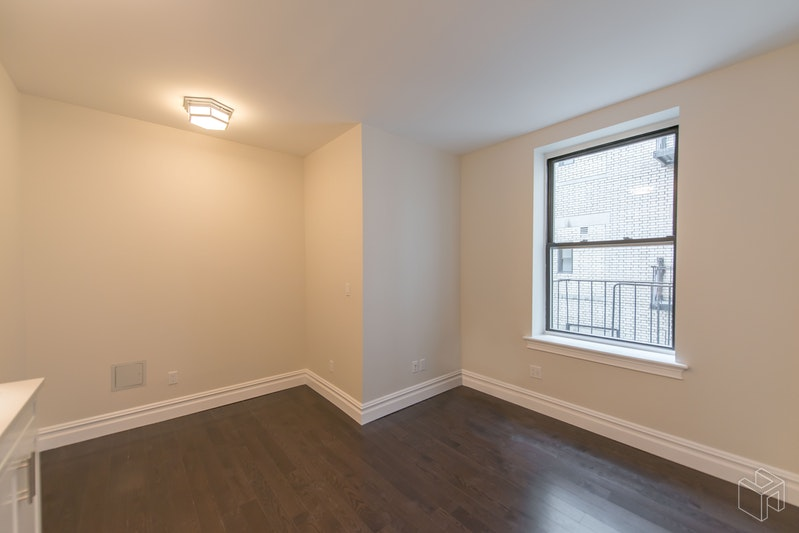 526 WEST 111TH STREET 3CC, Upper West Side, $2,875, Web #: 18766862