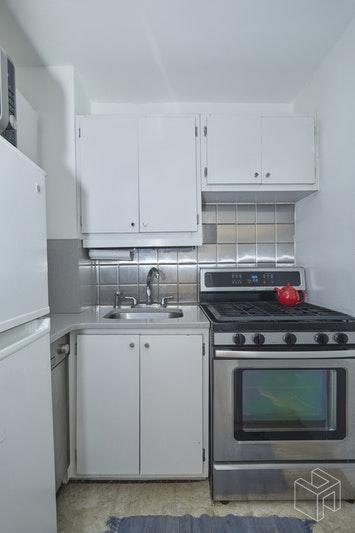 446 EAST 86TH STREET 3G, Upper East Side, $358,000, Web #: 18770960