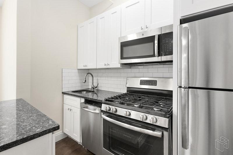 526 WEST 111TH STREET 6BB, Upper West Side, $2,950, Web #: 18798560
