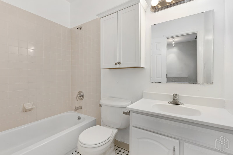 324 WEST 113TH STREET 2, Harlem, $3,000, Web #: 18812319