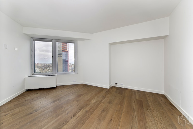 150 WEST 56TH STREET 5202, Midtown West, $5,950, Web #: 18812863