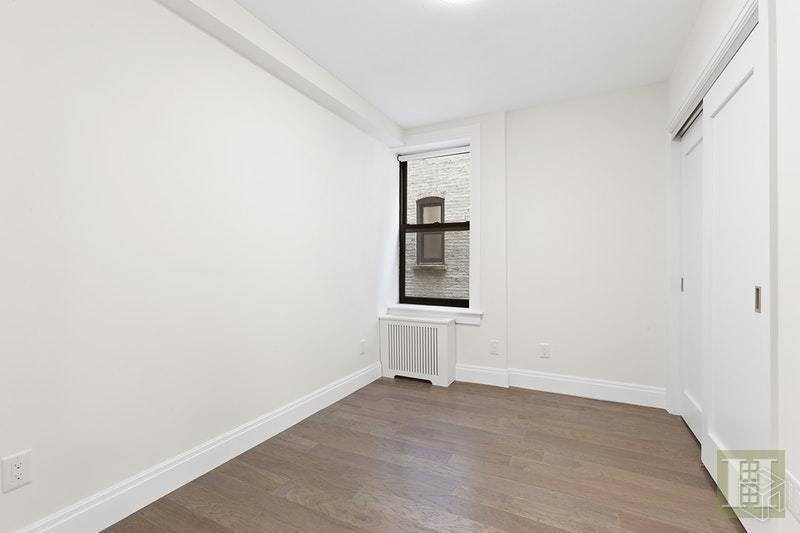 560 WEST 126TH STREET 4A, Harlem, $3,650, Web #: 18836837