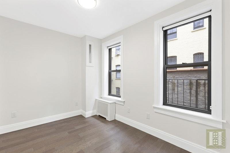 556 WEST 126TH STREET 21, Harlem, $3,650, Web #: 18836856