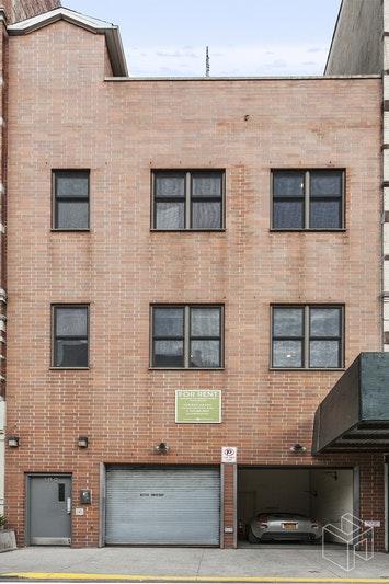 182 NORFOLK STREET TH1, Lower East Side, $11,500, Web #: 18845722