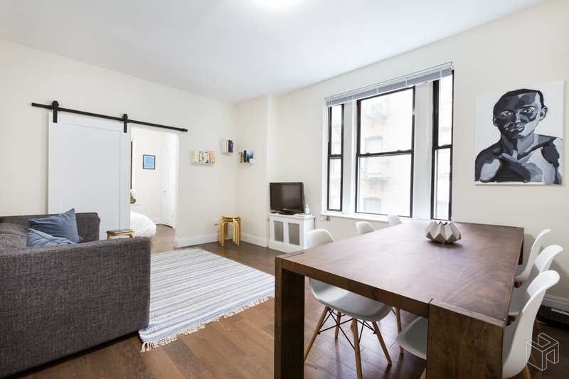 526 WEST 111TH STREET 3E, Upper West Side, $4,750, Web #: 18846417