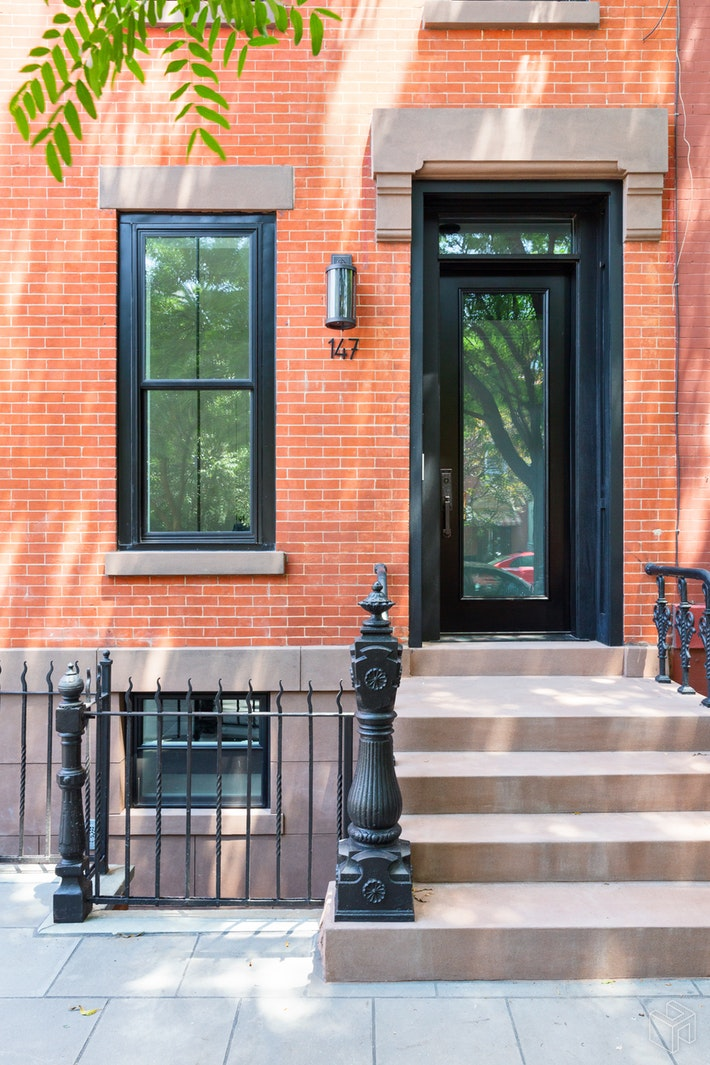 147 16TH STREET, Park Slope, $3,250,000, Web #: 18858233