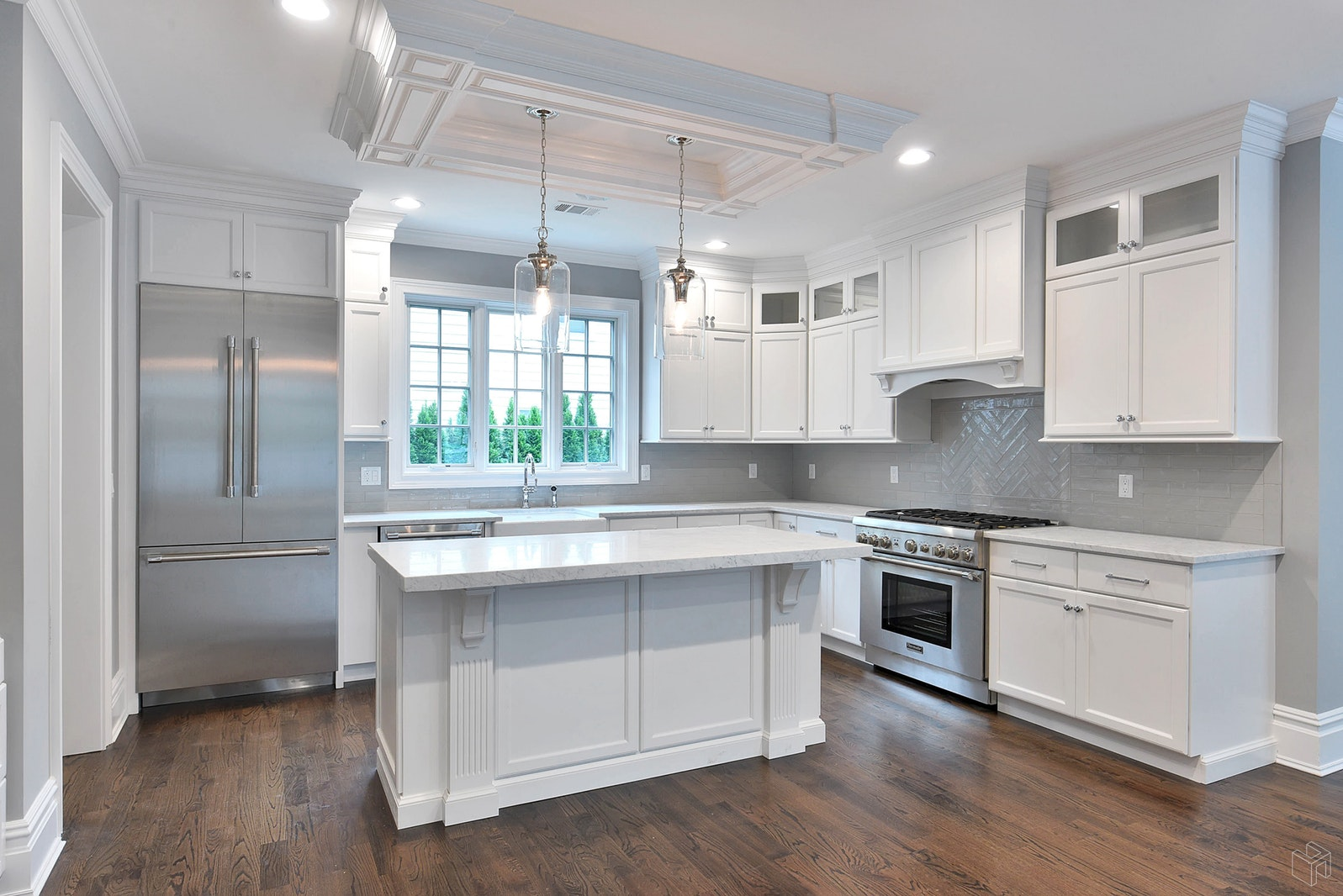 97 SHERMAN AVENUE, Glen Ridge, $1,499,999, Web #: 18866335