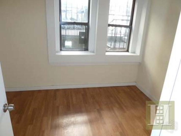 630 EAST 9TH STREET, East Village, $2,500, Web #: 18871118