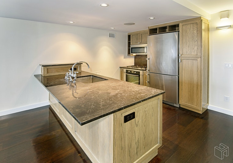 333 RECTOR PLACE 1411, Battery Park City, $3,850, Web #: 18874251
