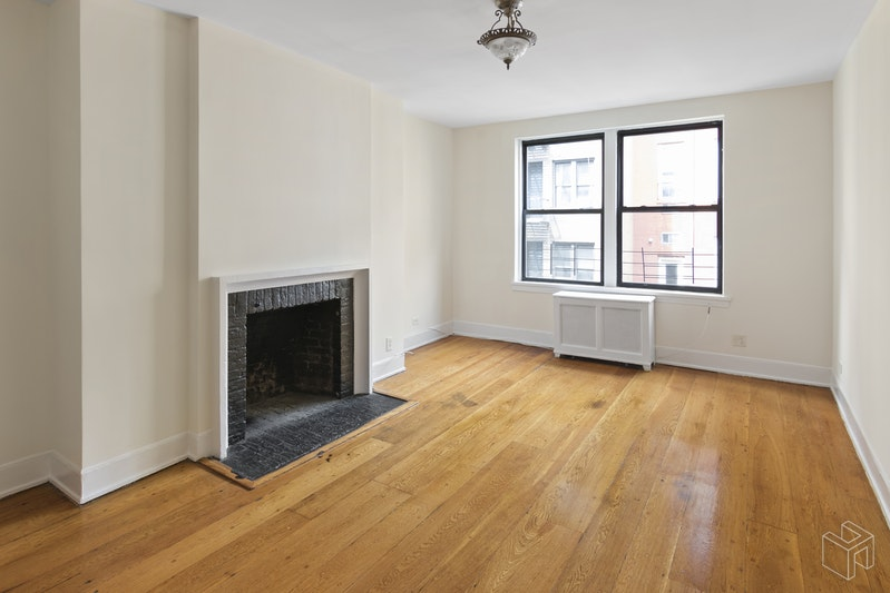 251 WEST 71ST STREET, Upper West Side, $4,350, Web #: 18878364