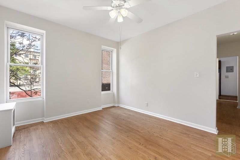215 WEST 116TH STREET 4F, Harlem, $2,850, Web #: 18879827