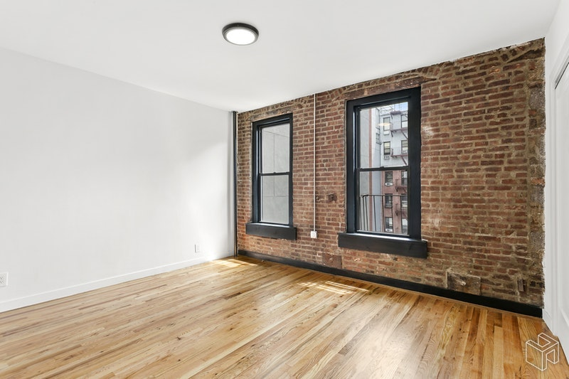 166 SUFFOLK STREET 3A, Lower East Side, $2,495, Web #: 18882641