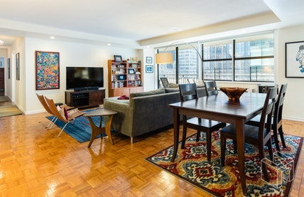 112 WEST 56TH STREET 26S