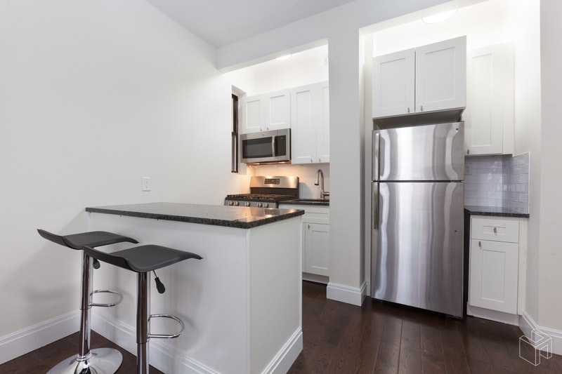 526 WEST 111TH STREET 4DD, Upper West Side, $3,650, Web #: 18903478