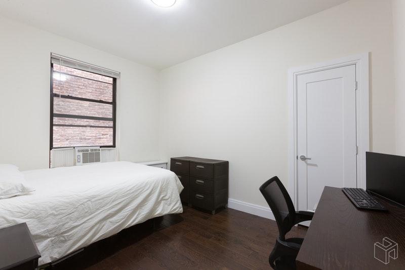 526 WEST 111TH STREET 4DD, Upper West Side, $3,650, Web #: 18903478