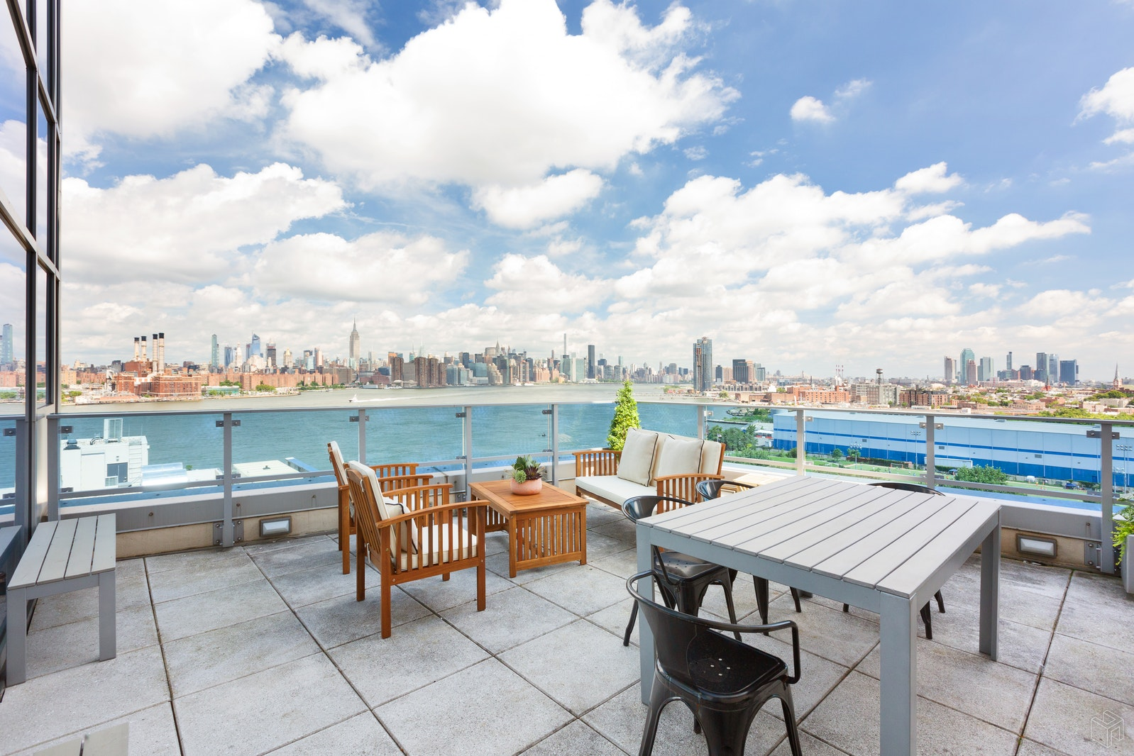 34 NORTH 7TH ST PH1C, Williamsburg, $3,500,000, Web #: 18921216