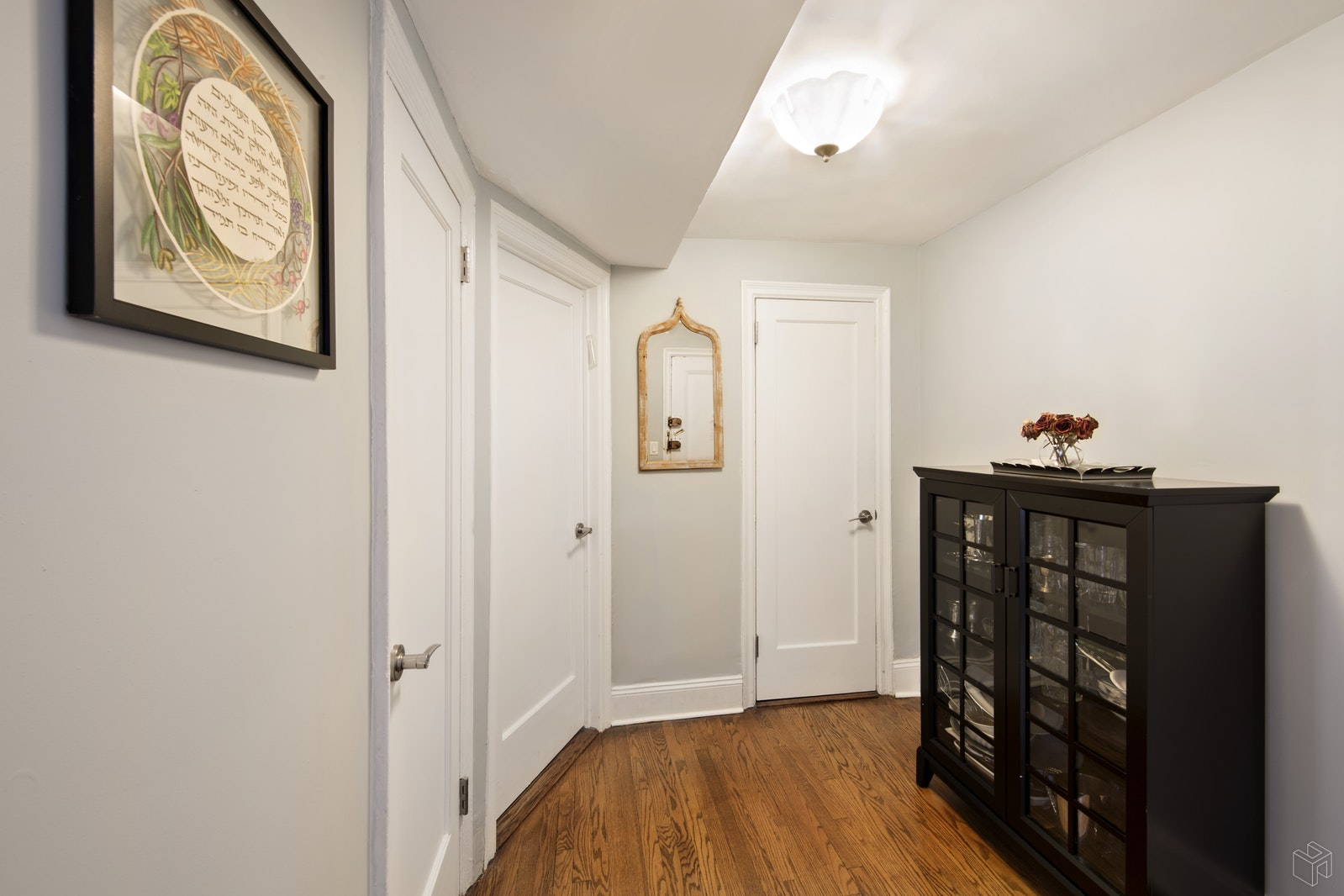230 RIVERSIDE DRIVE 2N, Upper West Side, $815,000, Web #: 18929918