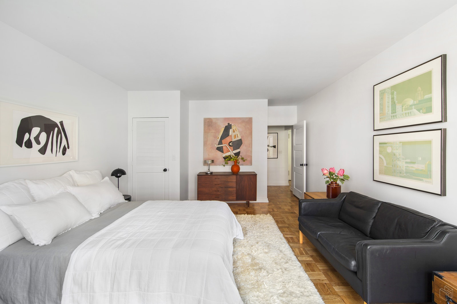 37 WEST 12TH STREET 4K, Greenwich Village, $1,600,000, Web #: 18929941