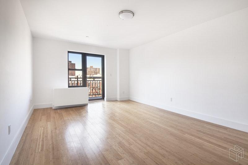 234 WEST 148TH STREET 6C, Central Harlem, $2,995, Web #: 18940404