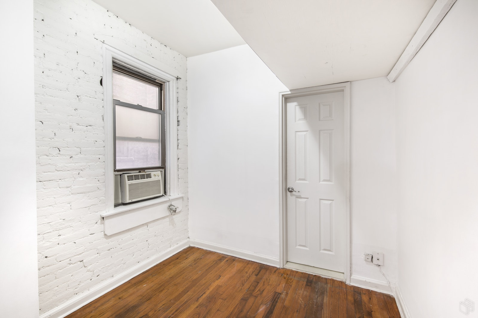 433 WEST 54TH STREET 12, Midtown West, $365,000, Web #: 18950580