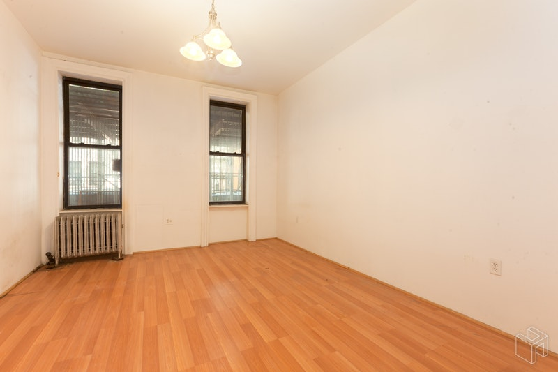 526 WEST 111TH STREET 1A, Upper West Side, $4,000, Web #: 18952528