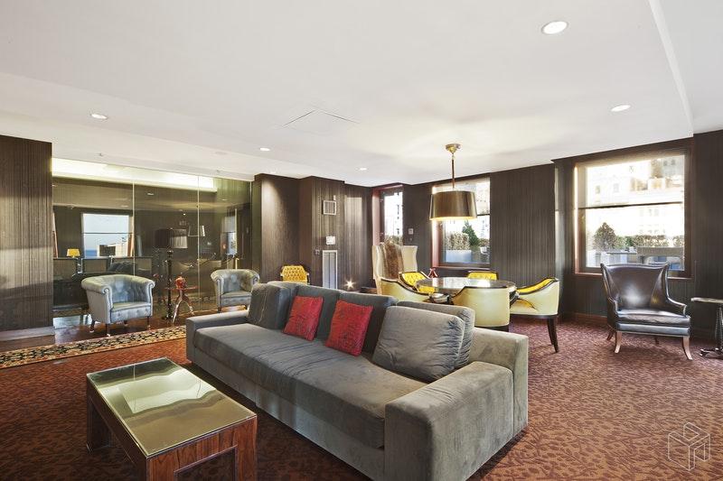 88 GREENWICH STREET, Lower Manhattan, $5,500, Web #: 18959648