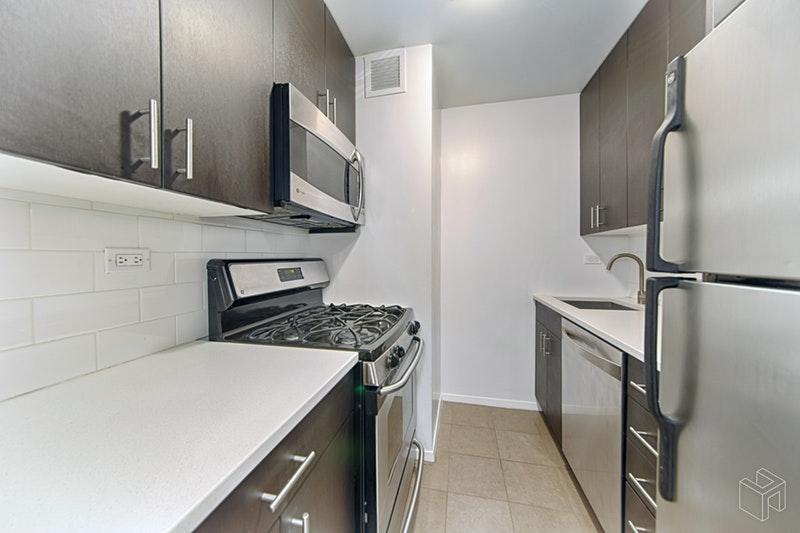 404 EAST 79TH STREET 21E, Upper East Side, $800,000, Web #: 18965309