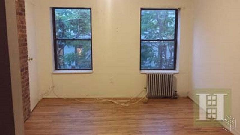 412 EAST 9TH STREET, East Village, $3,295, Web #: 18966747