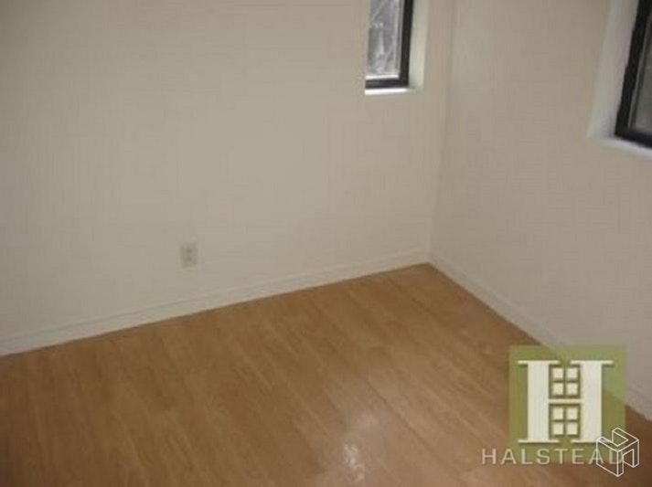 630 EAST 9TH STREET, East Village, $3,100, Web #: 18966757