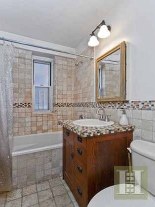 453 FDR DRIVE, Lower East Side, $959,000, Web #: 189696