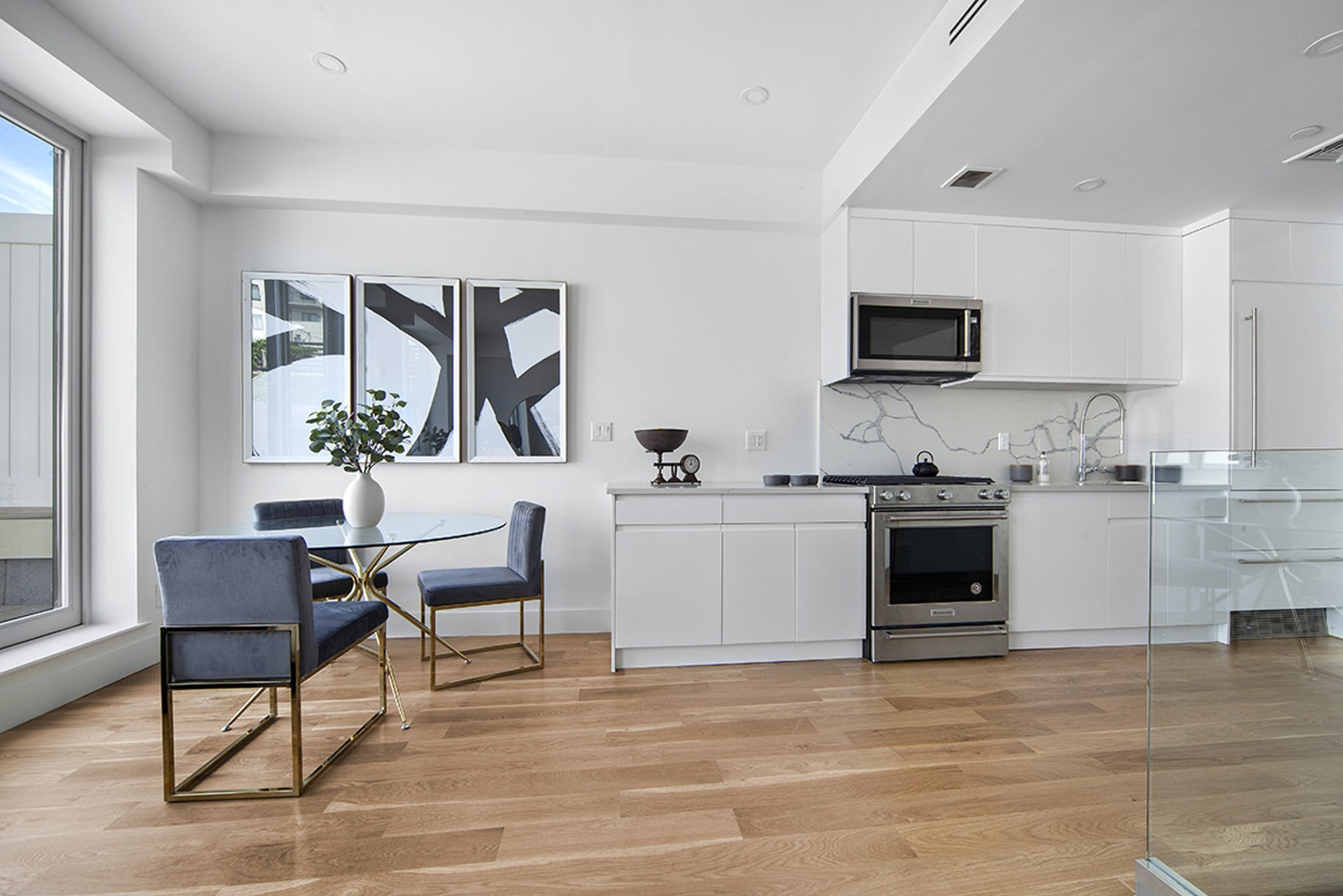 Apartment for sale at 21 Powers Street, Apt 1C