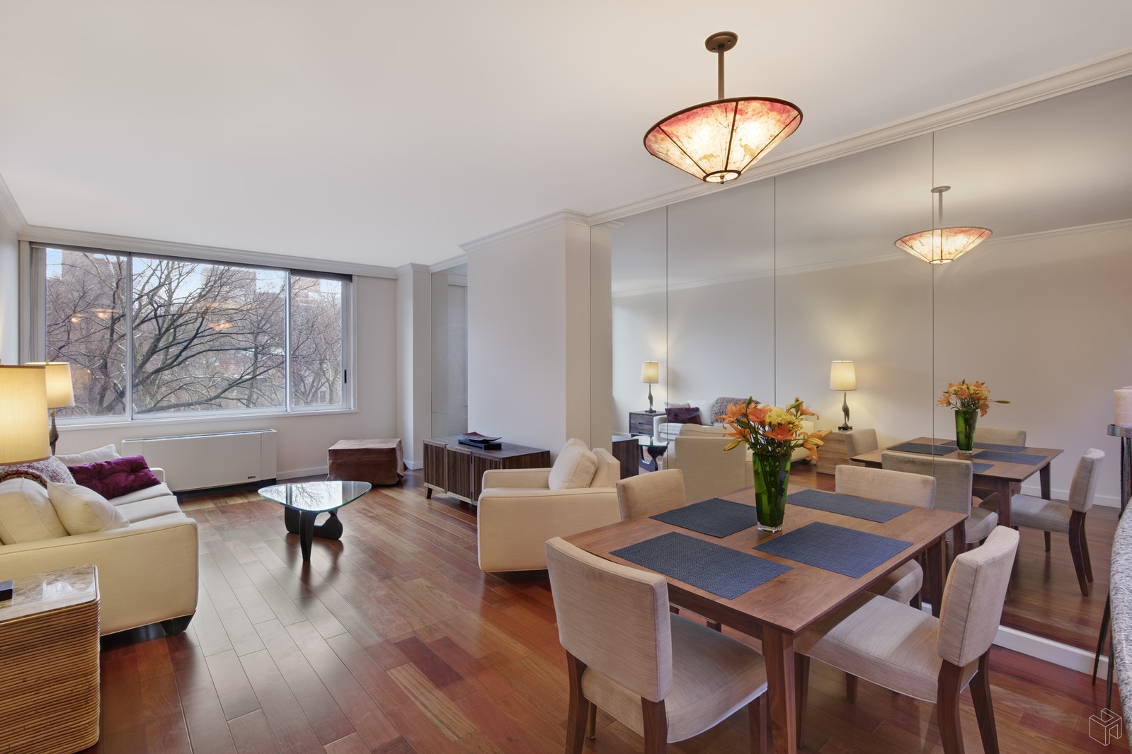 101 WEST 79TH STREET 4E, Upper West Side, $1,375,000, Web #: 18972497