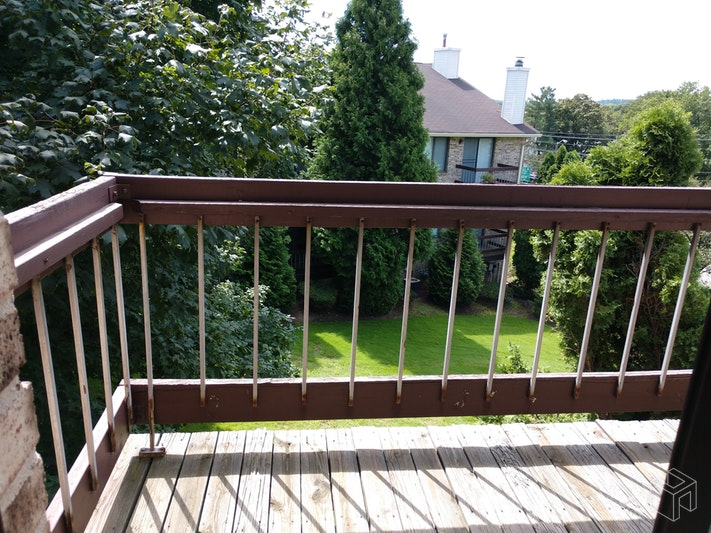 10 MT VERNON SQ, Verona, Essex County, $360,000, Web #: 18975713