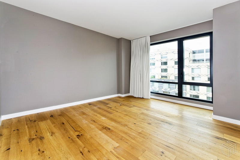 23 WEST 116TH STREET 10F, Central Harlem, $5,500, Web #: 18985458