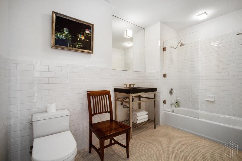 140 BAY ST 6F, Jersey City Downtown, $709,000, Web #: 18985912
