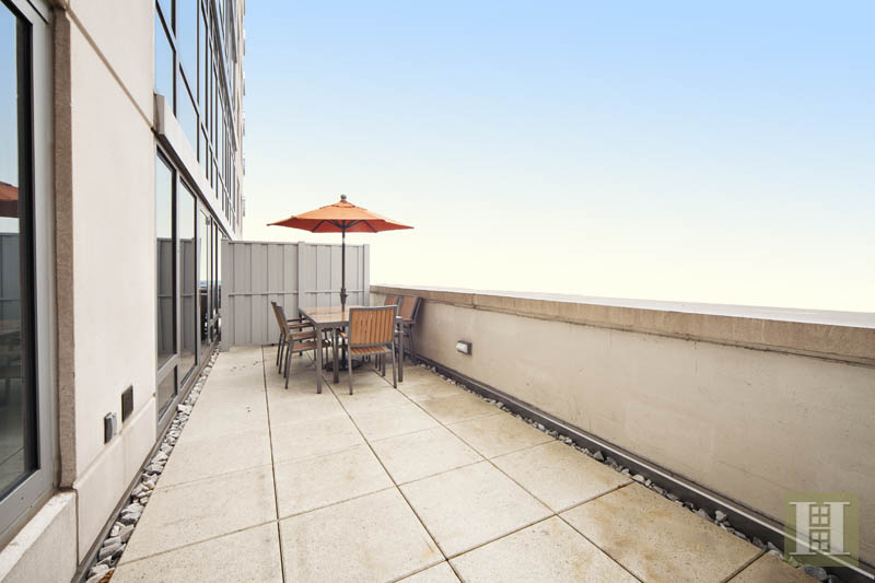 22 NORTH 6TH STREET 8F, Williamsburg, $999,000, Web #: 1899318