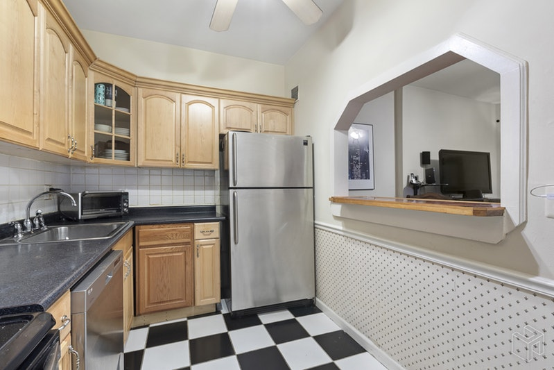 264 9TH ST 2O, Jersey City Downtown, $565,000, Web #: 18997104