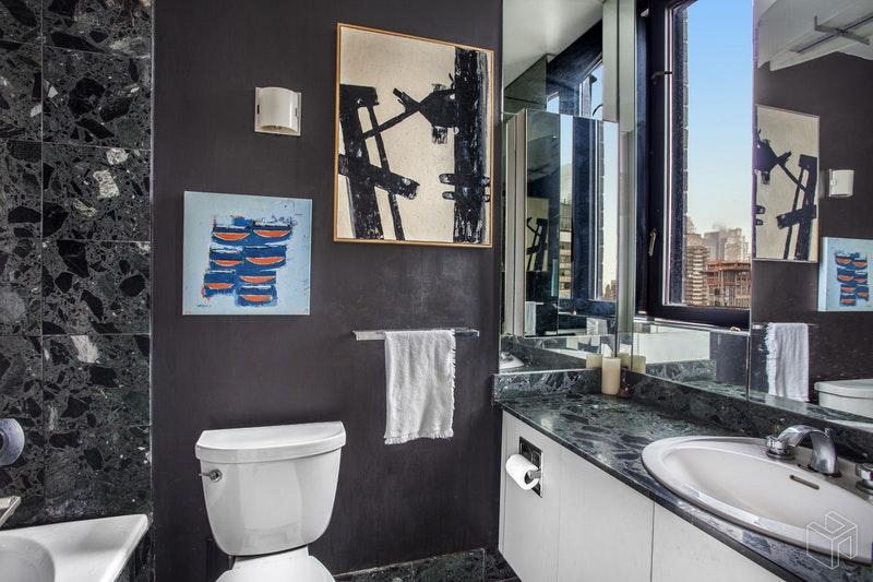 304 EAST 65TH STREET 30A, Upper East Side, $4,200, Web #: 19002480