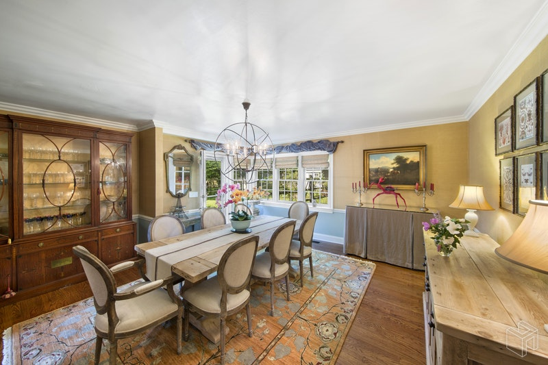 21 ORCHARD HILL ROAD, Bedford, $1,495,000, Web #: 19003000